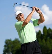 senior-golfer